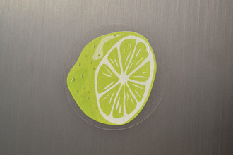 Clear Stickers Transparent Stickers Stickers International - Vinyl stickers uk